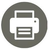 Print Expertise - Flottman Company